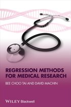 Regression Methods for Medical Research
