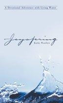 Joyspring