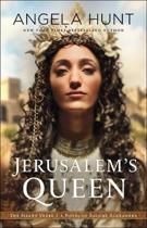Jerusalem''s queen