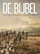 Bijbel Hc01. het oude testament 1/2