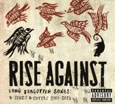 Long Forgotten Songs B-Sides & Covers 2000 - 2013