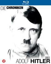 Chroniken Des Adolf Hitler (Die)
