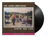 Stayin' Out Late (LP)