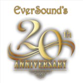Various - Eversound'S 20Th Anniversary