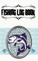 Fishing Log Software And Fishing Is Calling: Fishing Log Software Trip With Prompts Date Time Catches Cool Gift For Men Women Friends Size 5�8 100 Pag