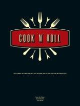 Cook 'N' Roll