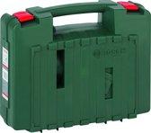 Bosch Koffer voor PWS 700/720/750-115, PWS 720/750-125