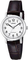 Lorus Horloge - RRS57UX9