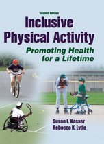 Inclusive Physical Activity, Second Edition