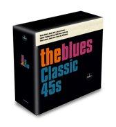 7-Blues - Classic 45's