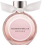MULTI BUNDEL 3 stuks Mademoiselle Rochas Eau De Perfume Spray 50ml