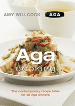 Aga Cooking