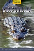 Dieren van dichtbij - Krokodillen