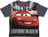 Disney Cars Jongens T-shirt 128