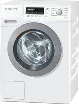 Miele WKE 130 WPS Vrijstaand 8kg 1600RPM A+++ Wit Front-load wasmachine