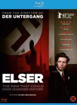 Elser (Blu-Ray)