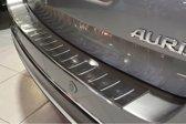 Avisa RVS Achterbumperprotector Toyota Auris Touring Sports 2013-2015 'Ribs'