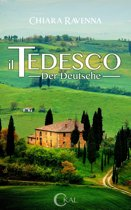 iL Tedesco - Der Deutsche