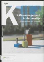 KAM-management in de praktijk / druk 2