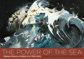 The Power of the Sea
