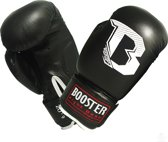 Booster BT Kids Black-8 oz.