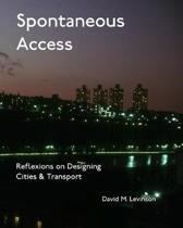 Spontaneous Access
