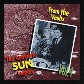 Sun Singles Vol.4