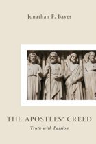 christian theology a study of the apostles creed A resource prepared by the office of theology and worship this is in contrast to the apostles creed a christian bible study.