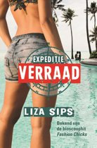 Expeditie verraad