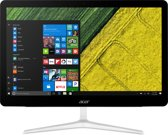 Acer Aspire Z24-880 NL (DQ.B8VEH.001) - All-in-One Desktop
