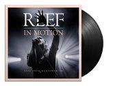 In Motion -Ltd-