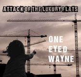 Attack Of The Luxury Flats