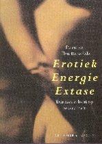 Erotiek, Energie, Extase