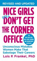 Afbeelding voor 'Nice Girls Don't Get the Corner Office'