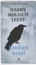 Harry Mulisch leest Kind en kraai (luisterboek)
