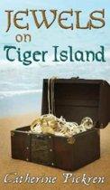 Jewels on Tiger Island