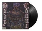 Body Count (LP)