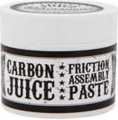 Juice Lubes Carbon Juice - Montagepasta - 50 ml