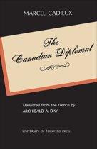 The Canadian Diplomat