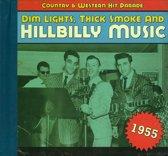 Dim Lights, Thick...1955