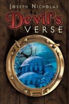 Devil's Verse