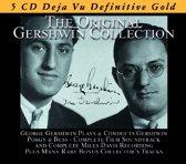 Original Gershwin Collection