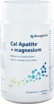 Metagenics Cal apatite & magnesium