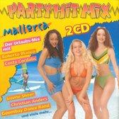 Party Hit Mix: Mallorca