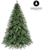 Kerstboom Excellent Trees® Kalmar 150 cm - Luxe uitvoering