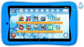 Kurio Tab Connect - 16GB - blauw - Kindertablet