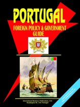 Portugal Foreign Policy and Government Guide