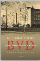 In Dienst Van De Bvd