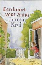 Een Kaart Voor Anna