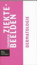 Zakboek Ziektebeelden - Zakboek ziektebeelden Dermatologie